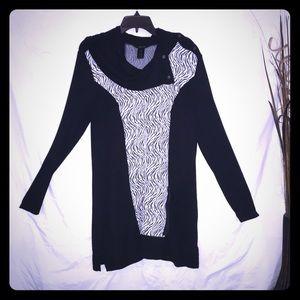 🎊50%OFF🎊 Long sleeve ali miles dress